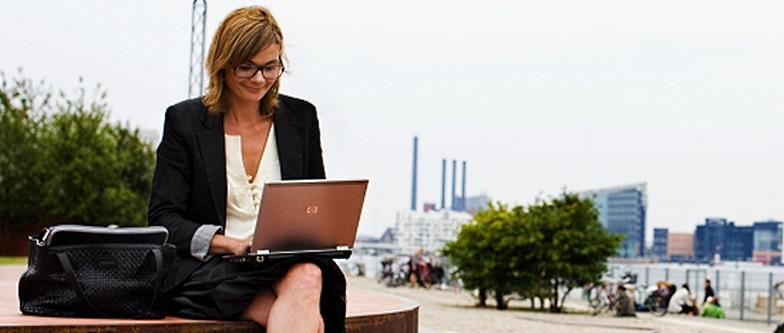 Opportunità di lavoro in Nord Europa: al via seminari online della Regione Abruzzo