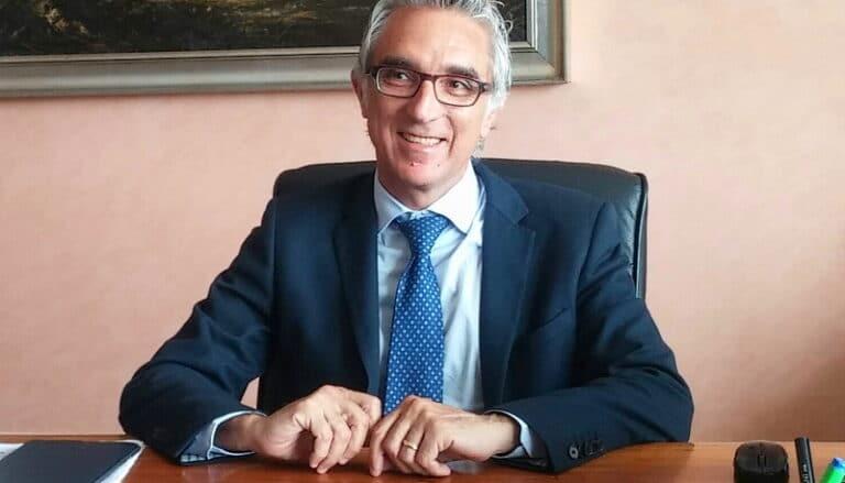 Potenziamento linea ferroviaria Roma Pescara. Vincenzo Macello nominato commissario