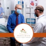 Per i pazienti che hanno contratto il Coronavirus pronto un pacchetto di accertamenti che consentono di verificare lo stato di salute