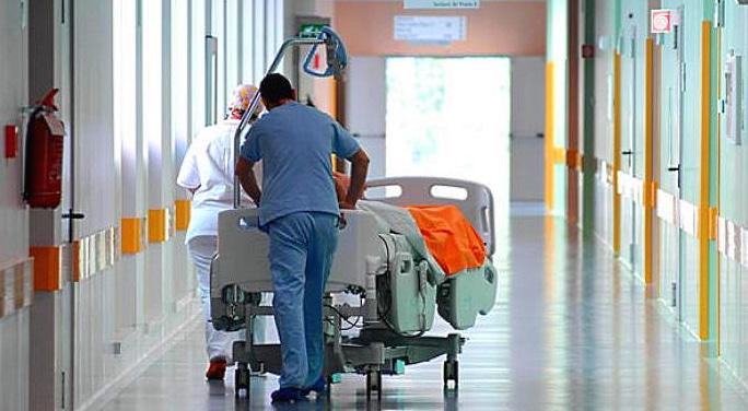 ASL 1 e rete ospedaliera. Di Benedetto: no a campanilismi e a ripartizioni politiche
