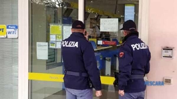 """Poste Italiane sulla dipendente accusata di indebito utilizzo dei libretti postali: """"Non lavora più con noi"""""""