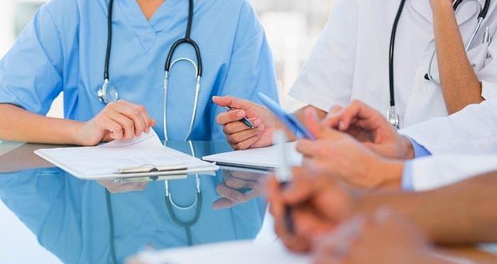 """Sistema Sanitario Locale. Consigliere Petrucci: """"commissariare la ASL 1 è indispensabile e urgente"""""""