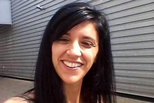 """Uccisione Teodora Casasanta, Democratiche Abruzzo: """"Vicine alla famiglia, prosegue nostro impegno contro violenza di genere"""""""
