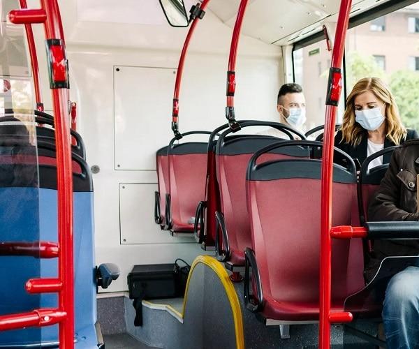 Avezzano, trasporto pubblico locale, tessere di libera circolazione prorogate per tutto il 2021