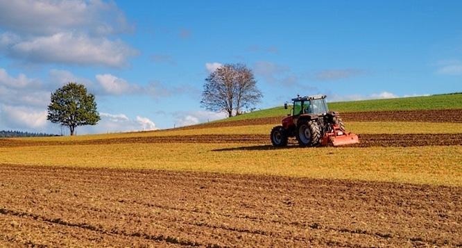Combustibile agevolato per agricoltori, da oggi in Abruzzo è operativo il nuovo programma UMA