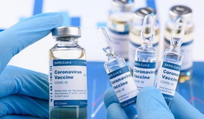Distribuzione vaccini. Scoccia e Mariani contro Marsilio: Abruzzo a due velocità, penalizzate province dell'Aquila e Teramo