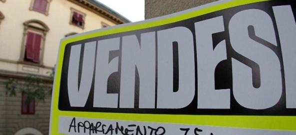 Appartamenti in vendita Pescara: aumentano gli investimenti nelle case