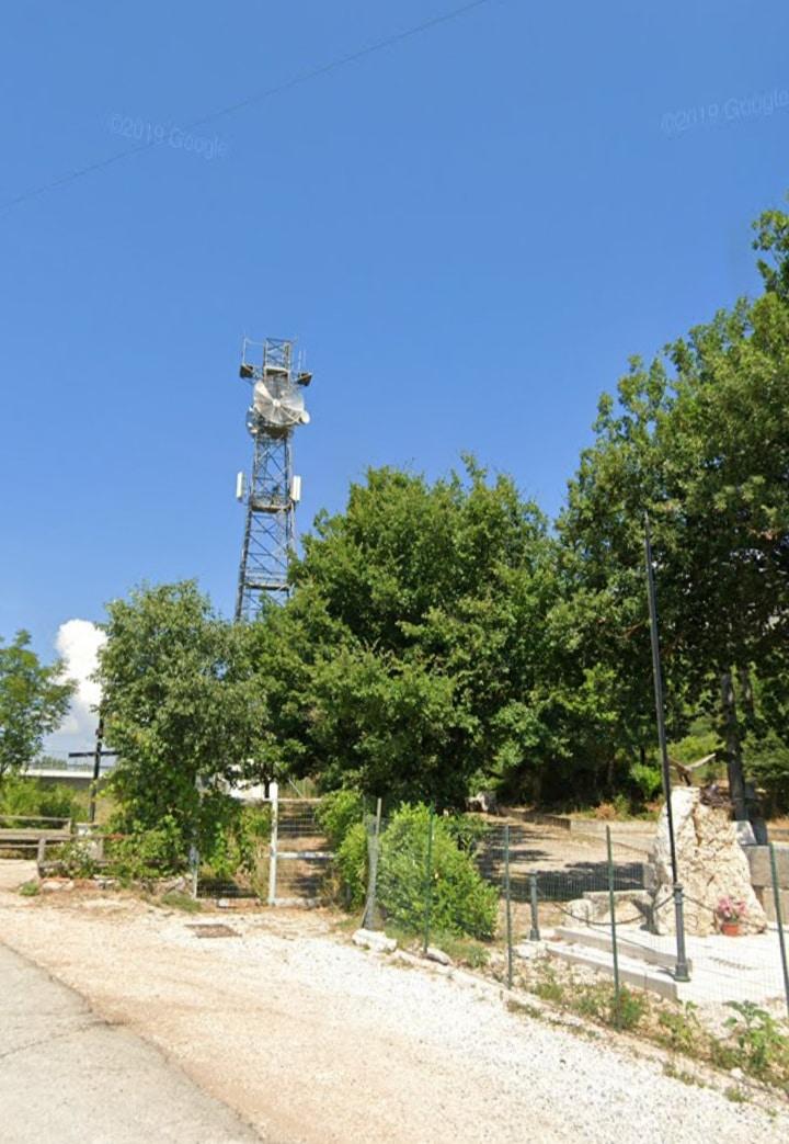 San Pelino, la Pro Loco ripulirà l'area verde di via De Tiberis