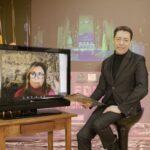 Un grande successo, la 53^ edizione della Mascherina d'Argento a Sulmona