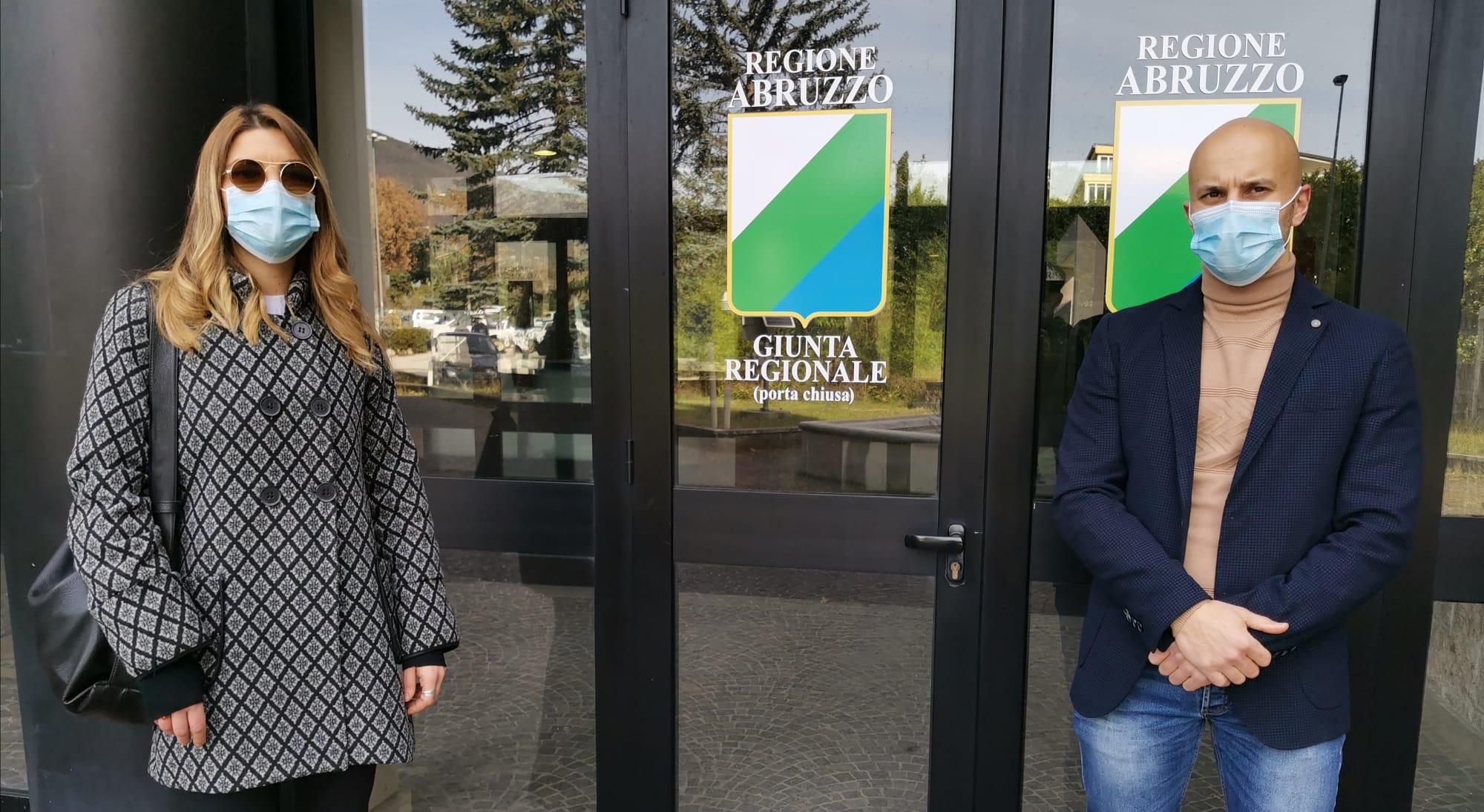 """L'agricoltura come punto centrale per la rinascita dei borghi: """"Ancora Antinum"""" incontra Emanuele Imprudente"""