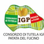 Sbarca sulla Rai la campagna Patata del Fucino IGP