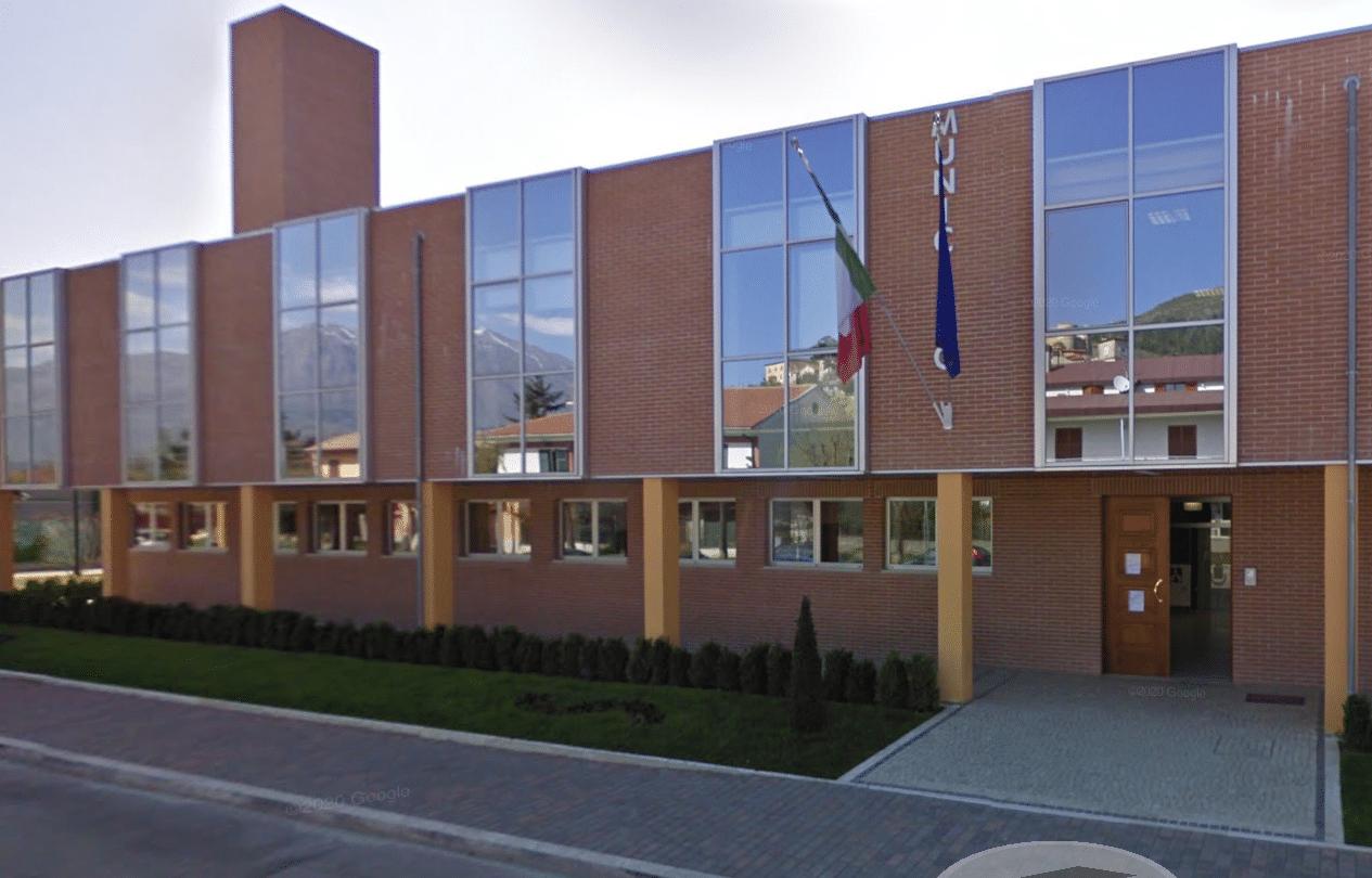 Si dimettono sei Consiglieri Comunali di Scurcola Marsicana