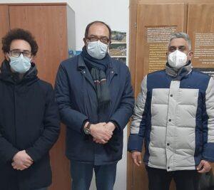 """Lecce nei Marsi, presentato un progetto per creare nuovi posti di lavoro per i giovani con il bando """"Fermenti in Comune"""""""