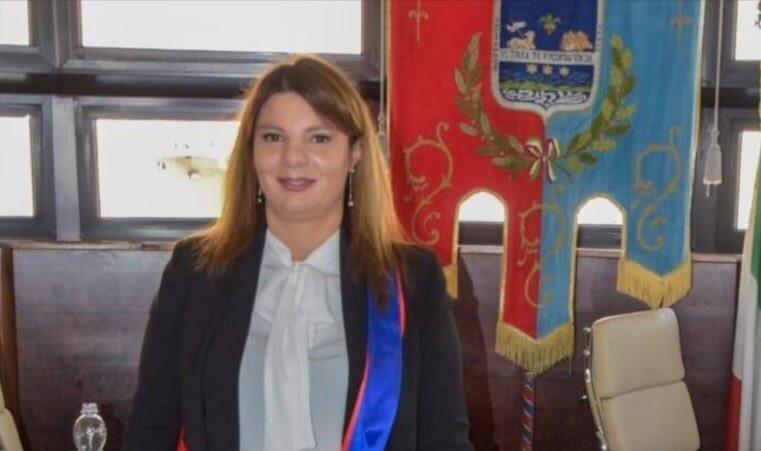 Il Presidente del Consiglio comunale Avv. Silvia Morelli