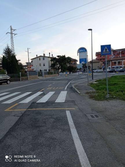 Avezzano, il Centro Giuridico del Cittadino va alla scoperta della segnaletica stradale errata o superflua