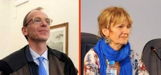Flacco assolta dalle accuse di Colella