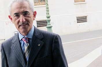 Giuseppe Canale nominato Commissario Prefettizio del Comune Celano