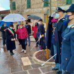Luco dei Marsi, l'Amministrazione per la Memoria e il Ricordo. Cerimonia commemorativa per il questore Giovanni Palatucci