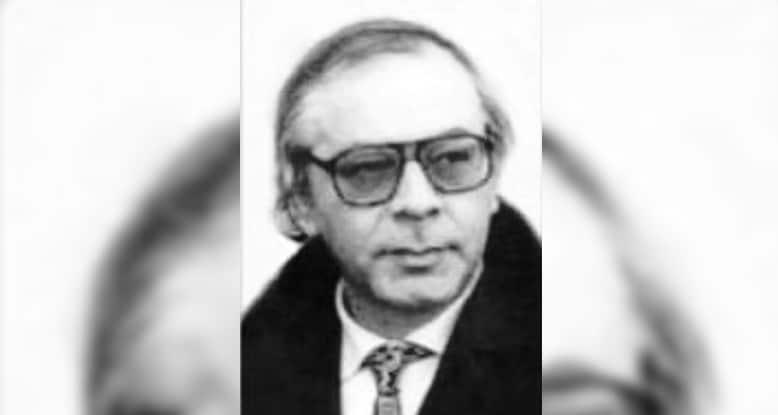 Il cordoglio dell'Avezzano Calcio per la scomparsa dell'ex presidente Bove