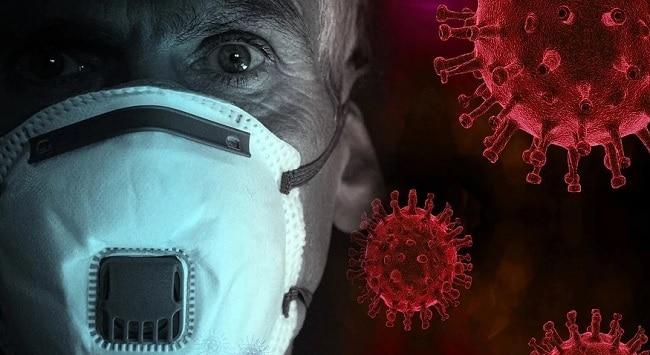Coronavirus in Abruzzo, rispetto a ieri si registrano540 nuovi casi