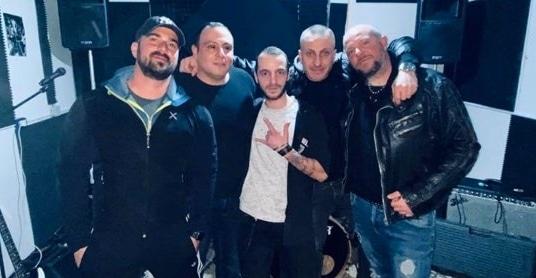 La band marsicana dei CubicA approda alle finali regionali di Sanremo Rock