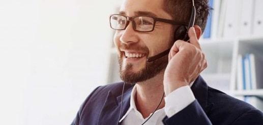 Winservice Italia srl, ricerca esattori di phone collection