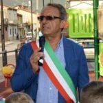 Assegnati al Comune di Ortucchio 998mila euro per la messa in sicurezza del territorio