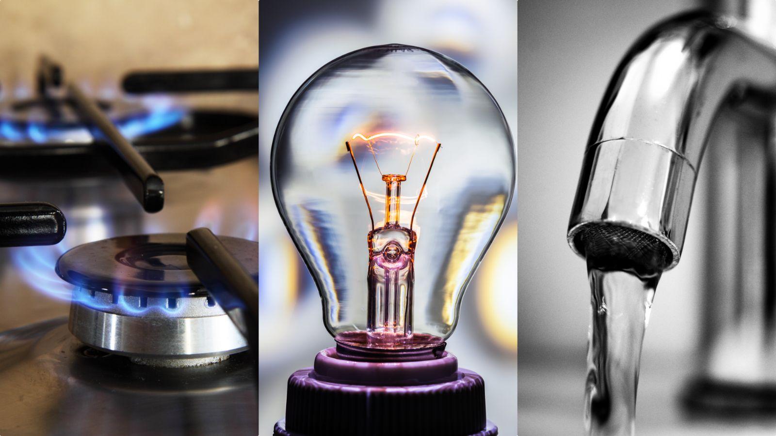 Il bonus elettricità/gas/acqua per disagio economico diventa automatico