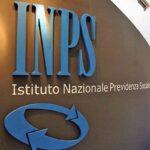 Truffa ai danni di Inps e Inail per oltre 1 milione di euro, chiuse le indagini per 40 persone
