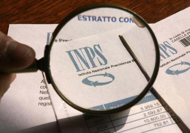 Contributi Inps prescritti dopo 5 anni: accolto il ricorso di un contribuente
