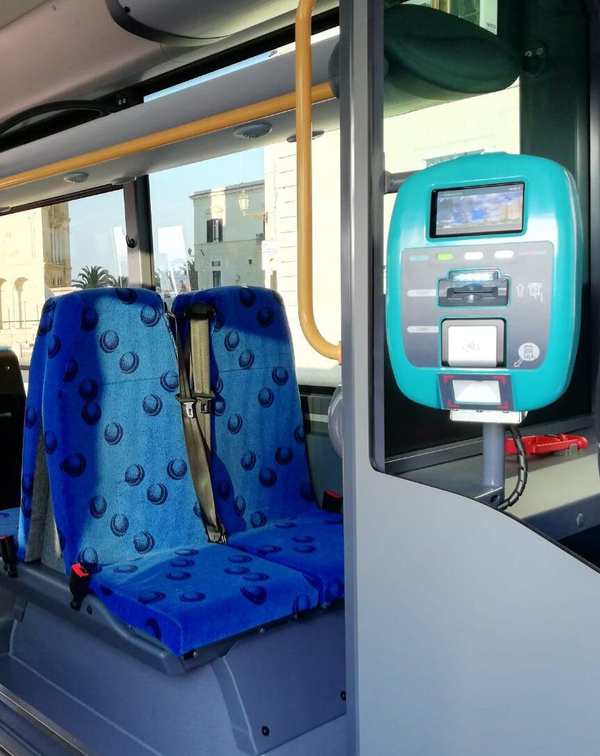 Abbonamenti trasporto pubblico non utilizzati nel 2020 e 2021: arriva il ristoro della Regione Abruzzo