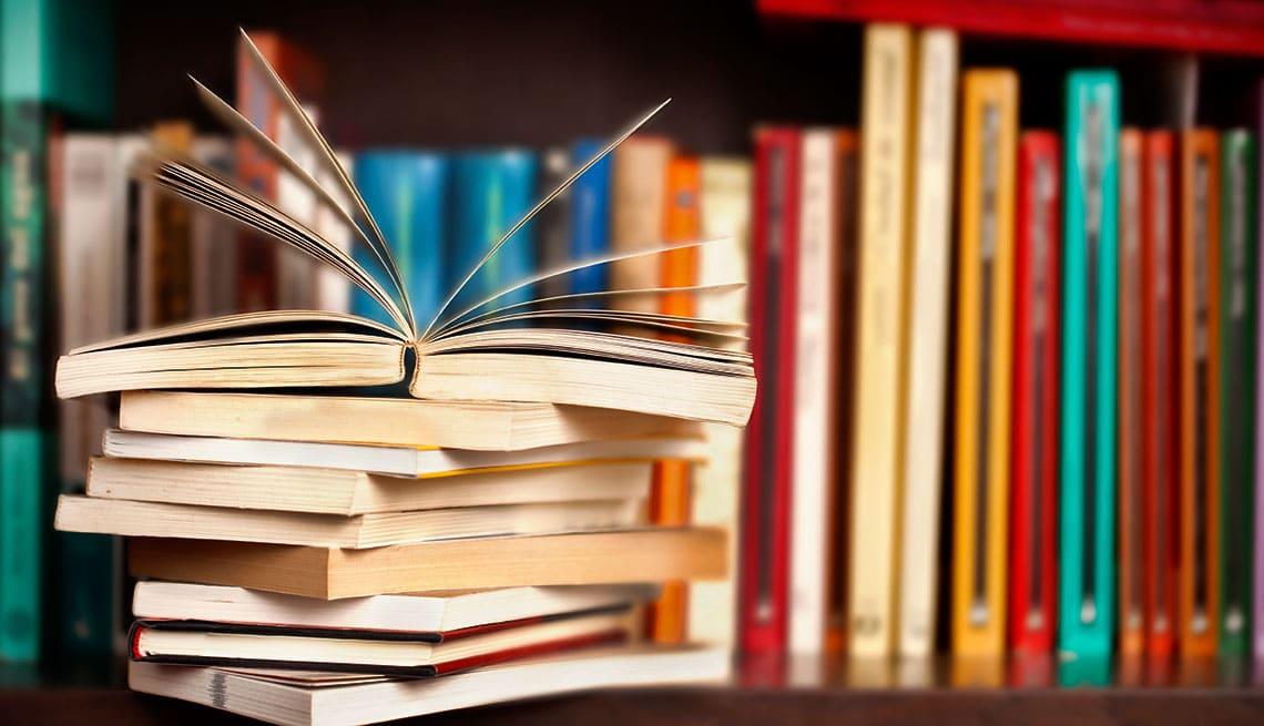 Civitella Roveto, aperti i termini per la fornitura gratuita e semigratuita dei libri di testo per il nuovo anno scolastico