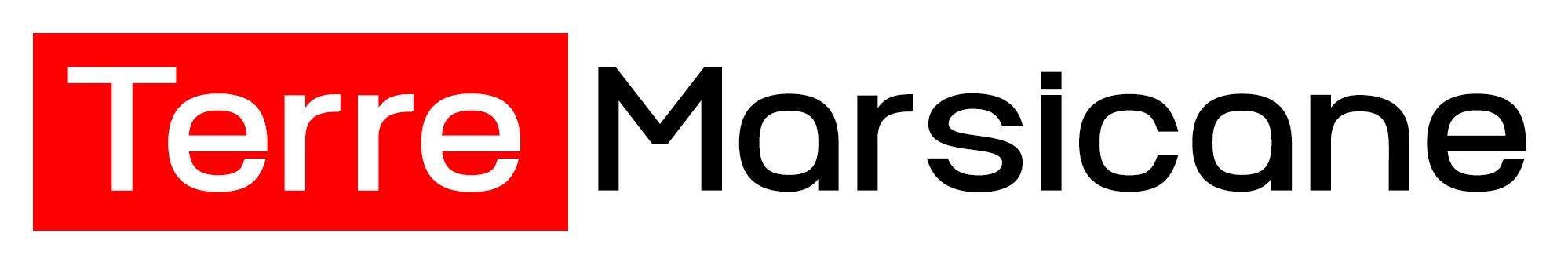 Terre Marsicane