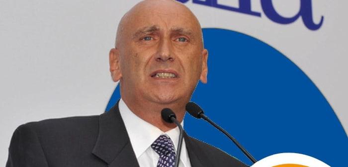 Alfonso Mascitelli nominato da Roberto Testa nuovo Direttore Sanitario Aziendale della ASL 1