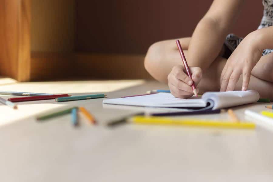 Presunti maltrattamenti in una scuola per l'infanzia, nominati due consulenti