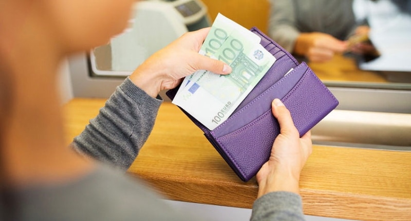 Pensioni e indennità, anticipo delle riscossioni anche per i mesi di marzo, aprile e maggio 2021