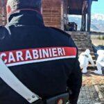 Omicidio di Barisciano, arrestato un 25enne aquilano