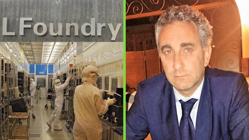 Il giudice del lavoro dispone la reintegra di un lavoratore fragile in LFoundry, soddisfazione della FIM-CISL