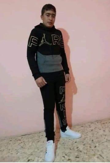 Scomparso nel nulla 15enne di Luco Dei Marsi, si è allontanato da casa ieri mattina alle 8:00
