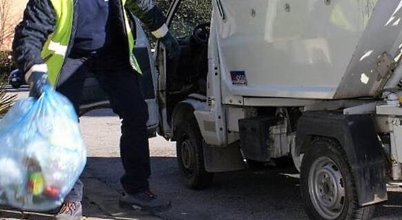 Avverse condizioni climatiche, disservizi nel ritiro rifiuti nel comprensorio servito da Segen