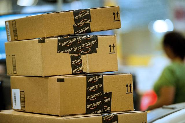 Insediamento Amazon in Abruzzo, oggi la firma della convenzione