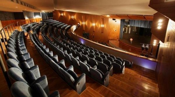 Enti e associazioni culturali abruzzesi, contributi per 1,5 milioni di euro