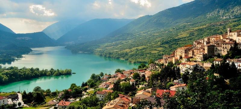 Rilancio settore turistico in Abruzzo, gli assessori regionali al turismo incontreranno il neo ministro Garavaglia