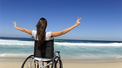 PLNA assegno per le persone in condizione di disabilità gravissima