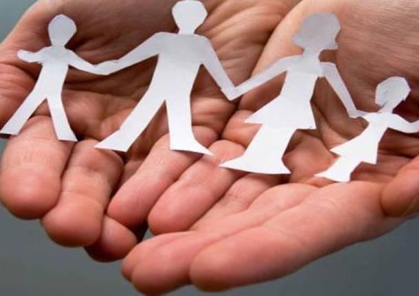 Ovindoli, apertura al pubblico del Servizio di Segretariato Sociale