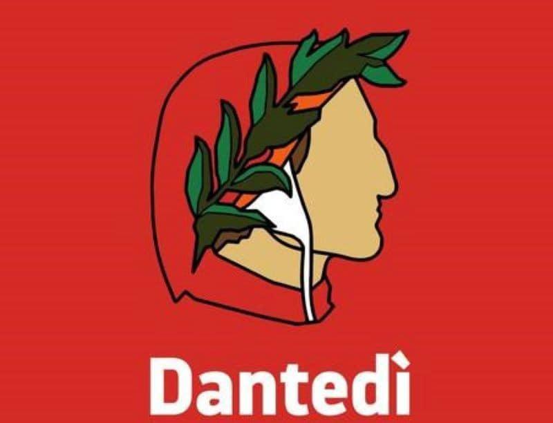 """Concorso scolastico Dantedì 2021, menzione speciale per Alterio Morelli della Scuola Primaria """"Gandin"""" di Avezzano"""