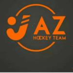 L'Az Hockey Team e il progetto dell'attività giovanile per superare il Covid