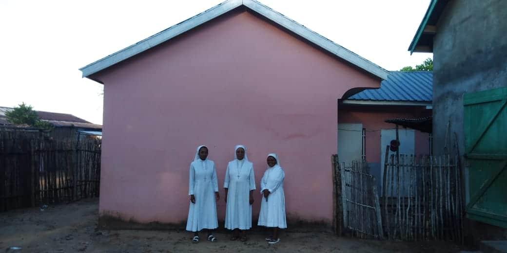 A Valeria in regalo un sogno, nel giorno del suo compleanno nasce un centro sanitario in Madagascar