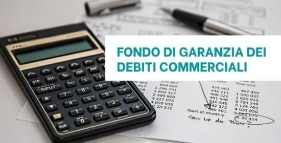 I comuni in ritardo nei pagamenti di beni e servizi, obbligati a distogliere fondi da altri servizi per garantire i debiti pregressi