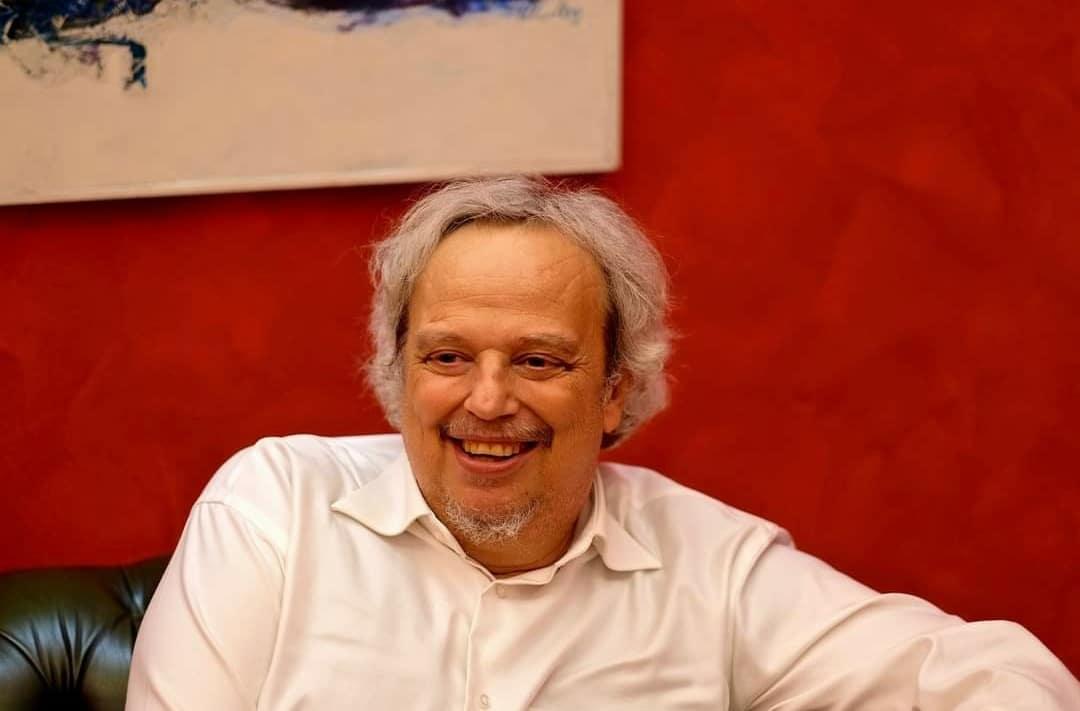 Ci lascia l'avezzanese Francesco Basile, aveva dedicato la sua vita all'arte e alla politica